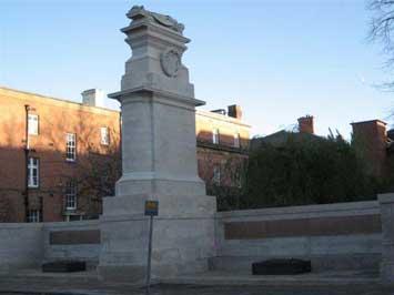 derby_war_memorial