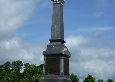 Crewe-Queens-Park---Boer-War-Memorial-AJS_2