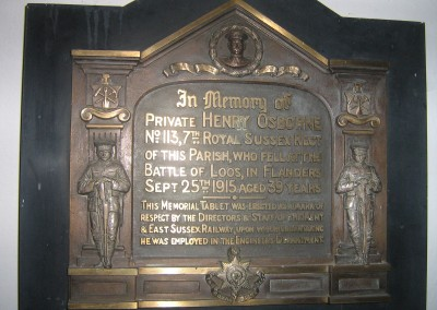 Salehurst memorial K&ESR (1)