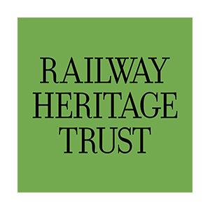 Railway Heritage Trust